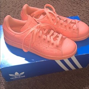 Women's adidas Stan Smith